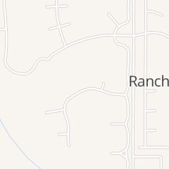 Directions for Woolley Morton MD in Rancho Mirage, CA 14 Churchill Ln