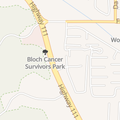 Directions for Desert Oasis Healthcare - Specialty in Rancho Mirage, CA 69844 Highway 111 Ste A