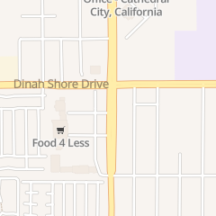 Directions for Family Medical Clinic in Cathedral City, CA 34131 Date Palm Dr Ste F1