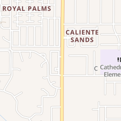 Directions for Desert Oasis Healthcare in Cathedral City, CA 35325 Date Palm Dr Ste 236