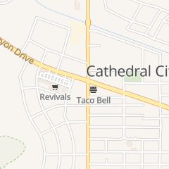 Directions for Durante MD Joseph R in Cathedral City, CA 68487 E Palm Canyon Dr Ste 24