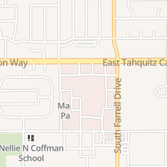 Directions for China 8 Buffet in Palm Springs, CA 2355 E Tahquitz Canyon Way