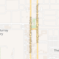 Directions for Riccio's Steak & Seafood Restaurant in Palm Springs, CA 495 N Palm Canyon Dr