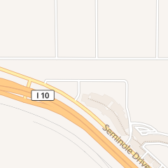 Directions for Ruby's Diner in Cabazon, CA 49000 Seminole Dr