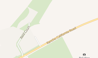 Directions for Celebration Cellars Llc in Temecula, CA 33410 Rancho California Rd