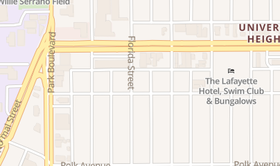 Directions for Dog Tired San Diego in San Diego, CA 4209 Florida St