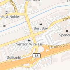 Directions for Robeks Juice - Mission Valley in San Diego, CA 1025 Camino DE LA Reina Ste 4