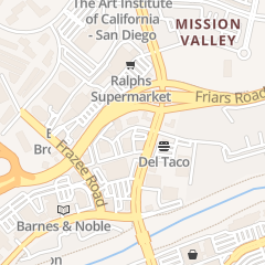 Directions for Launch Source Seo in San Diego, CA 7851 Mission Center CT Ste 322