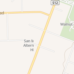 Directions for Harrison Power Equipment in San Marcos, CA 2054 N Twin Oaks Valley Rd