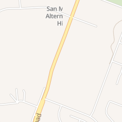 Directions for Farmers Insurance in San Marcos, CA 10001 W San Marcos Blvd
