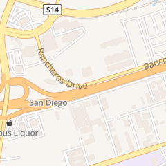 Directions for Fort Chicago Power in San Marcos, CA 300 Rancheros Dr Ste 100