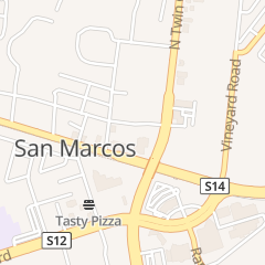 Directions for Panorama Teen & Family Resource Center in San Marcos, CA 131 Richmar Ave