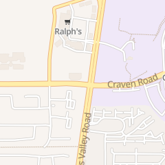Directions for Palomar Health Rehabilitation Services in San Marcos, CA 120 Craven Rd Ste 207