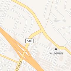 Directions for Reznichek Robert V Dds Inc. Orthdntst in San Marcos, CA 245 n Rancho Santa Fe Rd