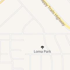 Directions for Yucca Loma School in Apple Valley, CA 21351 Yucca Loma Rd