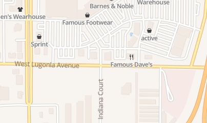 Directions for Beverages & More in Redlands, CA 27588 W Lugonia Ave