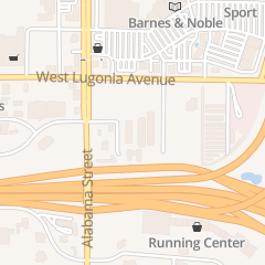 Directions for Go Glass in Redlands, CA 1200 Arizona St