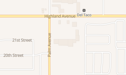Directions for Redbox in Highland, CA 3633 Highland Ave