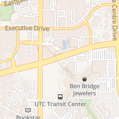 Directions for Charles Koll Jewelers in San Diego, CA 4415 LA Jolla Village Dr Ste P-13
