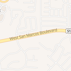 Directions for Supercuts in San Marcos, CA 1921 W San Marcos Blvd Ste 110