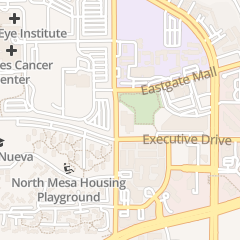 Directions for Westfield in LA Jolla, CA 9341 Regents Rd