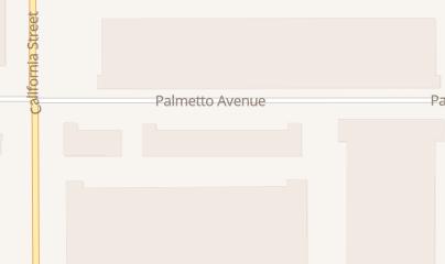 Directions for Alta Marketing in Redlands, CA 26717 Palmetto Ave