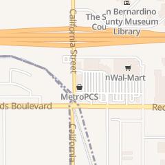 Directions for Cash America in Redlands, CA 2094 W Redlands Blvd