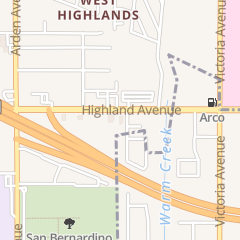 Directions for Highland Jewelry in Highland, CA 2601 Highland Ave