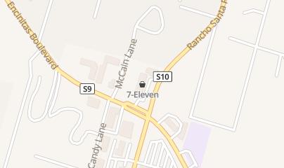Directions for BANKRUPTCY ATTORNEY ENCINITAS in Encinitas, CA 2240 Encinitas Blvd Ste D