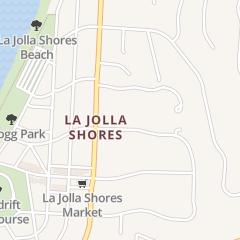 Directions for Western Dental in LA Jolla, CA