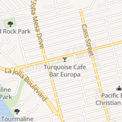 Directions for Vfw (Veterans of Foreign Wars) in San Diego, CA 853 Turquoise St