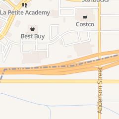 Directions for Bj's Restaurant & Brewhouse in San Bernardino, CA 1045 Harriman Pl