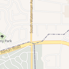 Directions for Del Taco - No. 74 in San Bernardino, CA 2665 S Waterman Ave