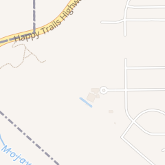 Directions for High Desert United Reformed Church in Apple Valley, CA 17500 Mana Rd