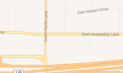 Directions for El Torito Mexican Restrnt in San Bernardino, CA 118 W Hospitality Ln