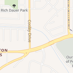 Directions for Maria's Cafe Mexican Restaurant in Colton, CA 2049 E Washington St Ste 2A