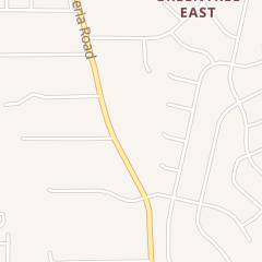 Directions for Infinity National Security in Victorville, CA 14075 Hesperia Rd
