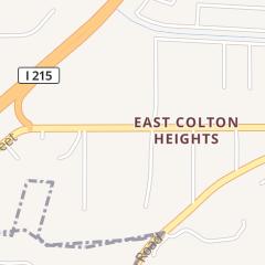 Directions for El Pollo Dorado in Colton, CA 1628 E Washington St