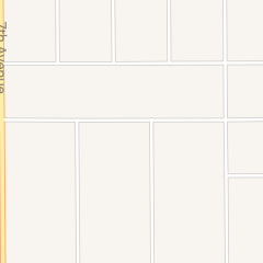 Directions for Jehovah's Witness in Hesperia, CA 11678 4th Ave