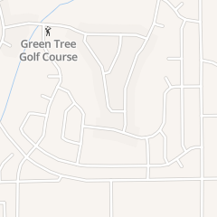Directions for ADT Security Services in Victorville, ca