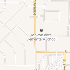 Directions for Victor Elementary School District in Victorville, CA 16100 Burwood Rd