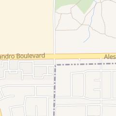 Directions for Creola's Restaurant in Riverside, CA 1015 E Alessandro Blvd Ste 100