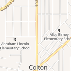 Directions for Espinoza's Mexican Seafood in Colton, CA 1115 N Mount Vernon Ave