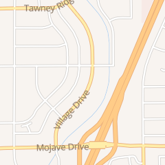 Directions for Holy Temple of Victorville in Victorville, CA 15480 Village Dr