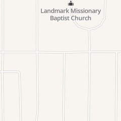 Directions for Hesperia Unified School District in Hesperia, CA 11224 10Th Ave