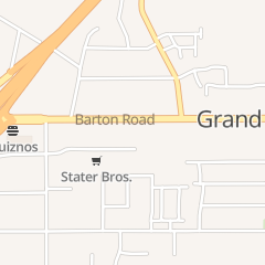 Directions for Mcdonald's in Grand Terrace, CA 22257 Barton Rd