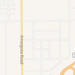 Directions for Cci Estimating & Consulting in Victorville, ca 15402 W Sage St Ste 207