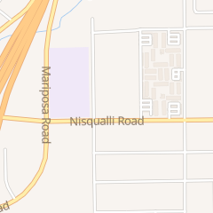 Directions for Victor Valley Christian Schools in Victorville, CA 15260 Nisqualli Rd