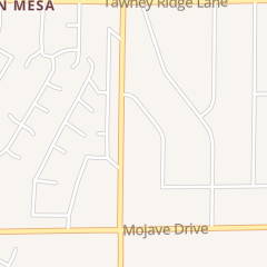 Directions for Jehovah's Witness in Victorville, CA 15475 Amargosa Rd