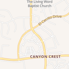 Directions for COFFEE ROASTERS 1 in Riverside, CA 5225 Canyon Crest Dr Ste 20